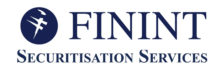 Finint Securitisation Services