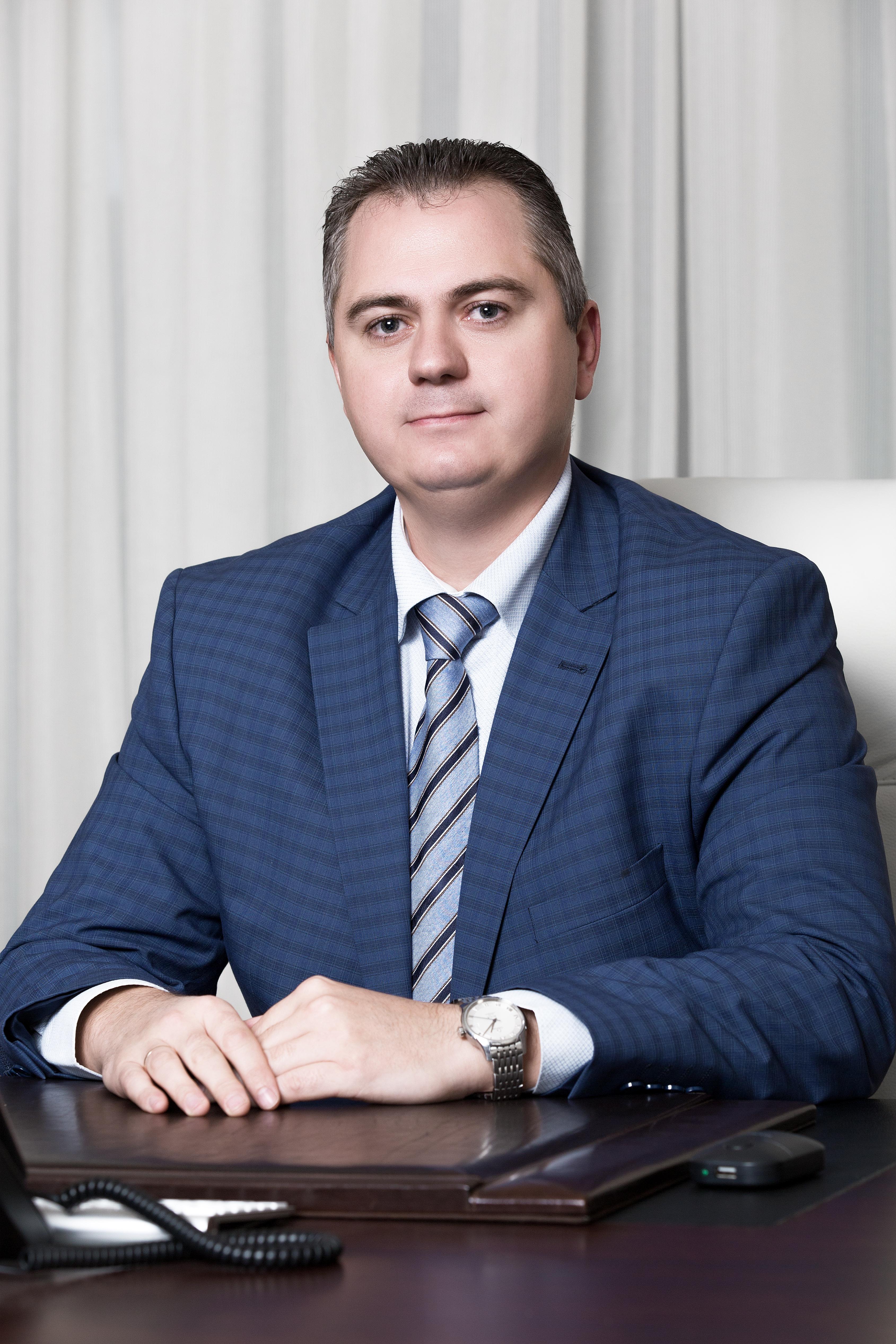 Олег Коркин