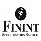 FinInt Securitisation Services Russia