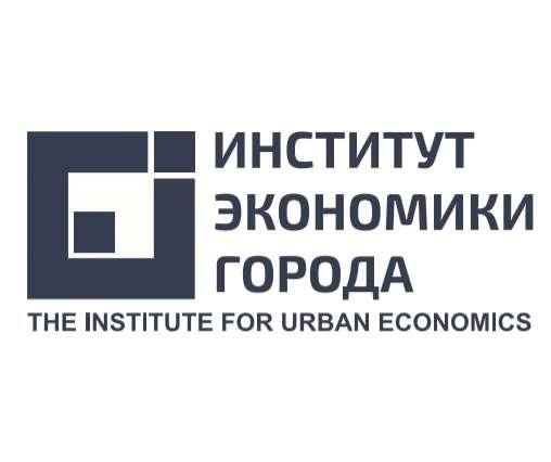 Динамика доступности жилья в России в 1998 - 2019 гг.