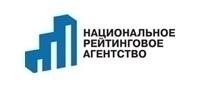 Влияние кредитных каникул по кредитам физическим лицам, малому и среднему бизнесу (МСП) на банковскую систему России в 2020 году