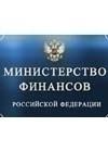 Информация о выданных ипотечных кредитах гражданам РФ имеющим детей и размере субсидии на возмещение недополученных доходов (февраль 2018-март 2020)