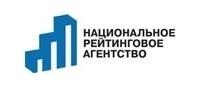 Аналитический обзор Страховой рынок России в 2018 году