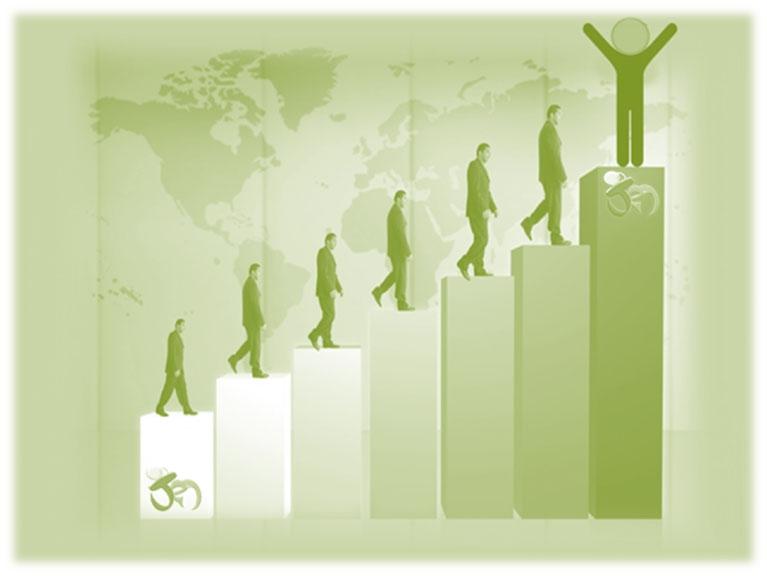Обзор рынка аутсорсинга коллекторских услуг в розничном банковском сегменте