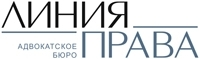Банк России: обновленные требования к правилам допуска ценных бумаг к организованным торгам